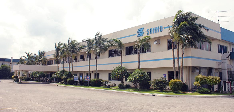 Sanno Philippines Gateway Business Park.jpg